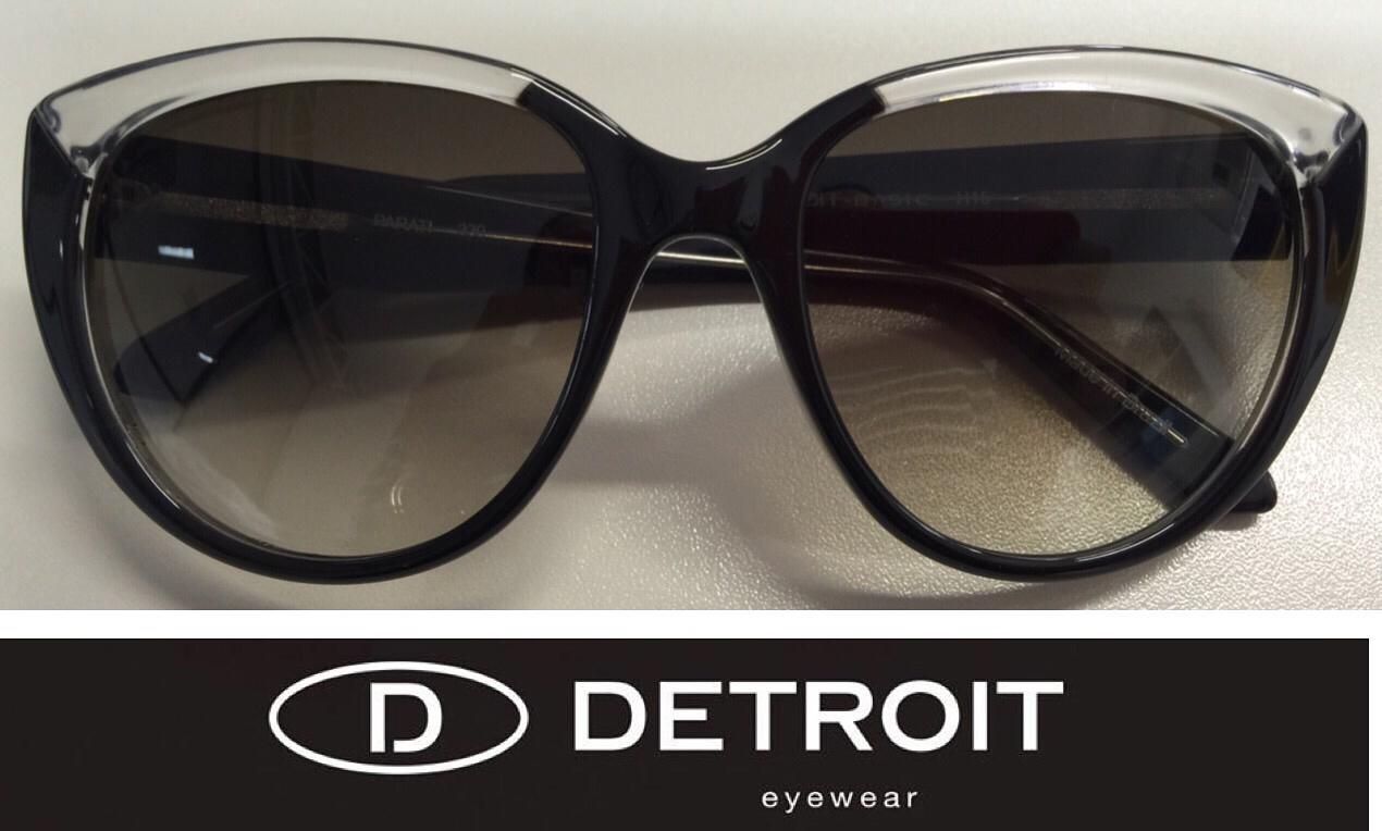 b2deee875 5 razões para usar óculos de sol - Rochany Rocha