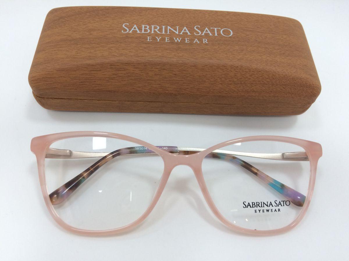8444805af8ede Além do conforto os óculos trazem a leveza e flexibilidade para resistir  aos mais fortes impactos. Armação fabricada com material leve