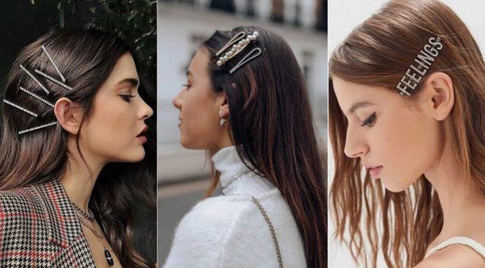 e0bc79fed8 Saiba quais as tendências de moda Outono Inverno 2019 · Rochany Rocha ...