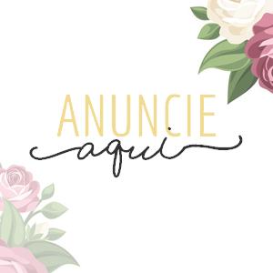 ANUNCIE1-1.png