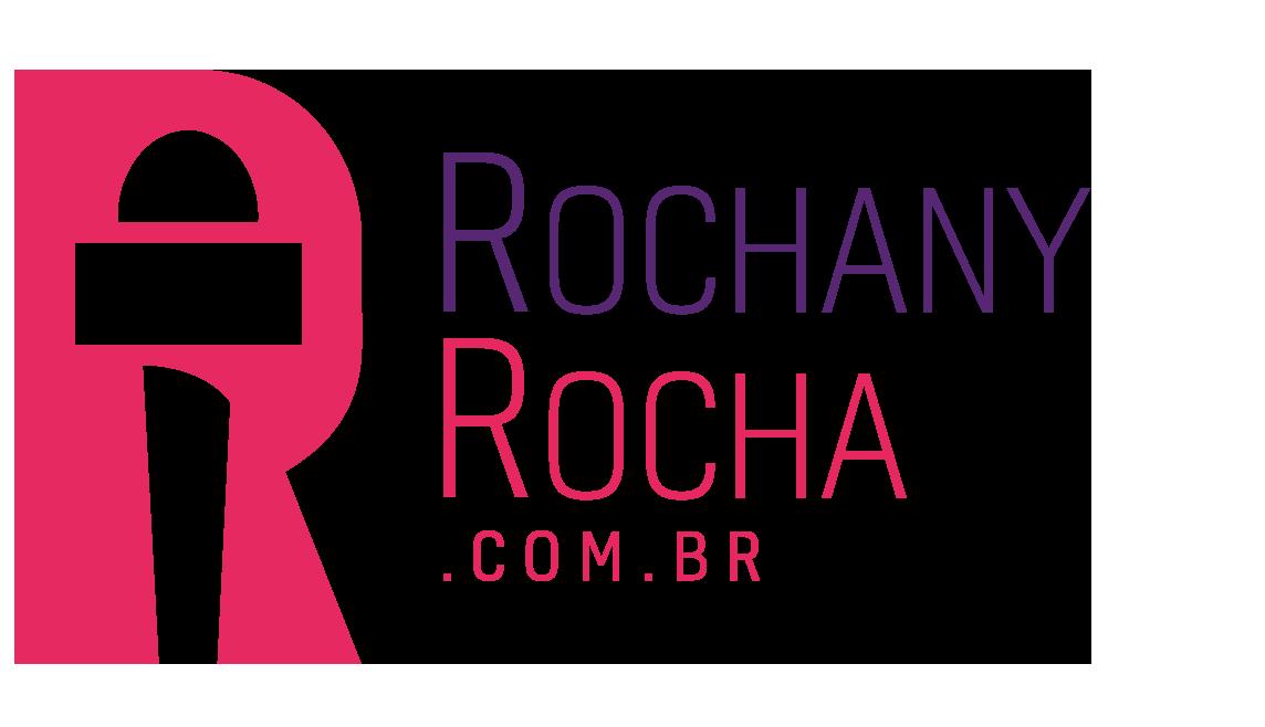 Rochany Rocha