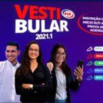 Vestibular FIS
