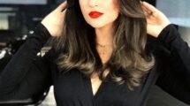 Maria Cândida - Digital Influencer