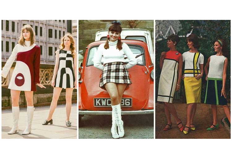 moda-feminina-anos-60