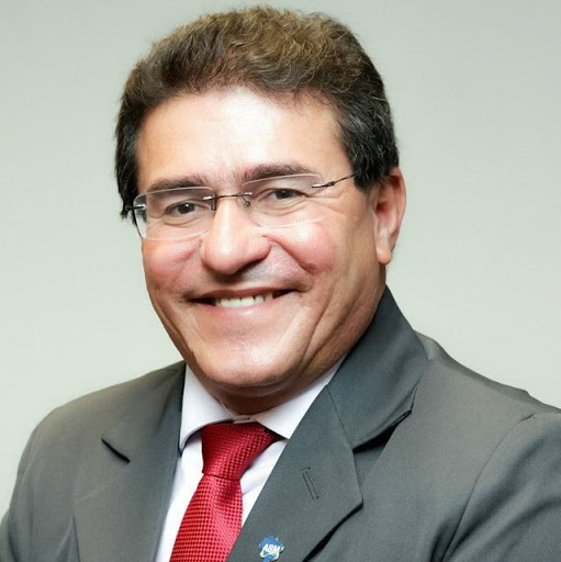 Luciano Duque