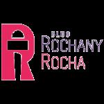 Redação Rochany Rocha