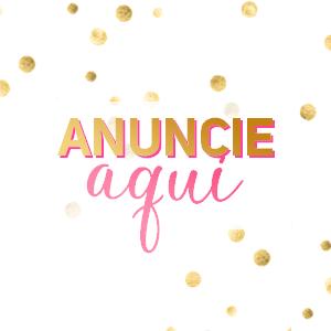 ANUNCIE6.png