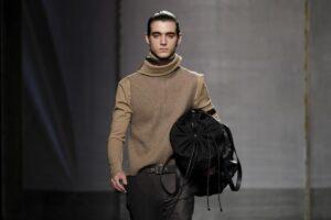 Arab Men's Fashion Week