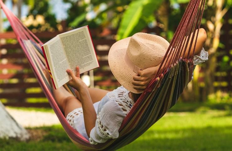 Dicas de livros para final de semana
