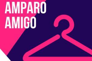 Bazar Solidário Amparo Amigo