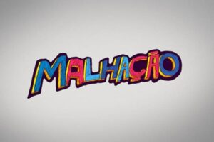 Programa da Rede Globo 'Malhação'.