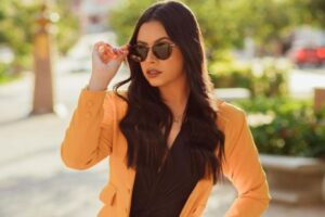 Bruna Melo: 7 lições de estilo para você adotar já!