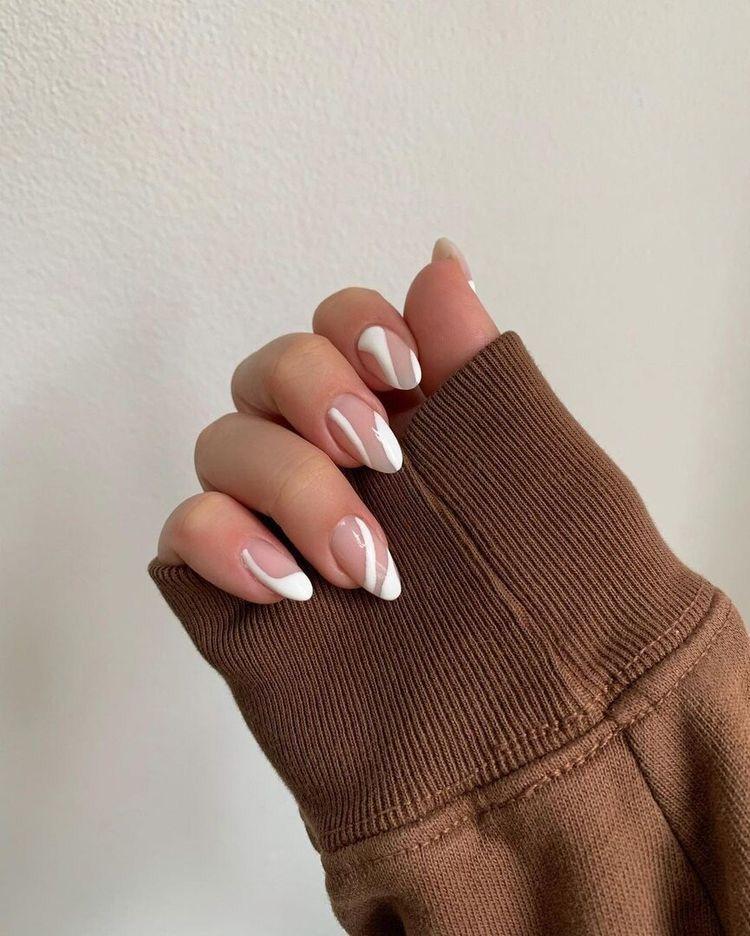 As art nails do momento para você aderir agora mesmo.