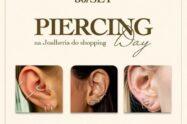 Piercing Day