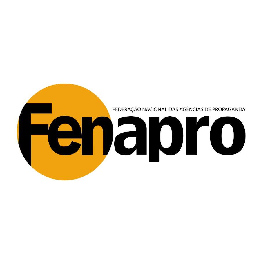 Fenapro.