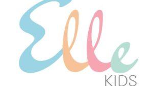 Loja Élle lança coleção de bolsas femininas para criança.