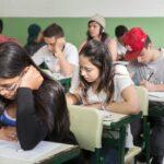 Novo Ensino Médio: entenda como funcionará em 2022